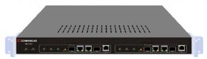 IPQAM IQ320x модулятор